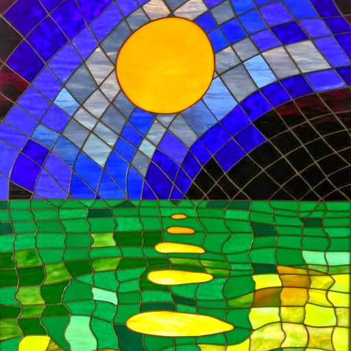http://manymoons.net/wp-content/uploads/2016/06/cropped-stainedglass.jpg