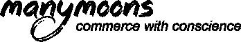 manymoons-logo